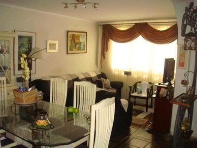Casa-são Paulo-cambuci | Ref.: 57-im74771 - 57-im74771