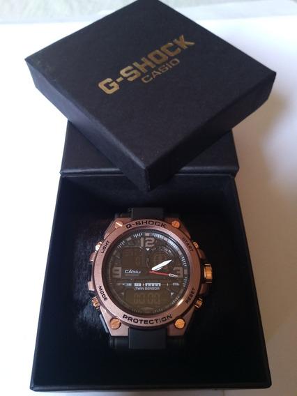 Relógio G-shock Casio Wr20bar
