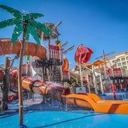 Resorts De Lujo En Orlando - Dueno Directo Ahorre $$$