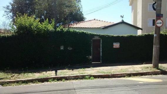 Casa À Venda Em Jardim Chapadão - Ca002141