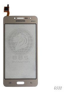 Touch Samsung Grand Prime Plus G532