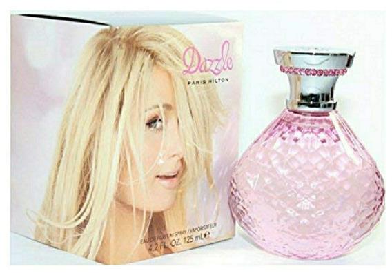 Perfumes Paris Hilton Originales