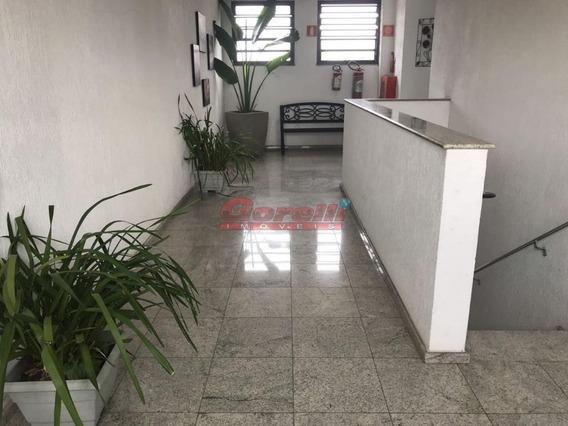 Apartamento Com 2 Dormitórios Para Alugar, 90 M² Por R$ 1.500,00/mês - Jardim Planalto - Arujá/sp - Ap0360