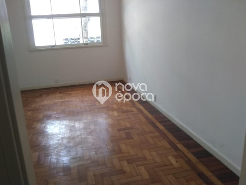 Apartamento - Ref: Ip3ap50209