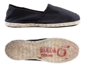 3d38eca19 Sapatos em Rio Grande do Sul com o Melhores Preços no Mercado Livre ...