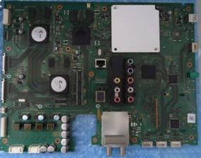 Placa Principal Tv Sony Xbr-65x905a