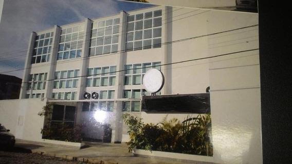 Prédio Para Alugar, 500 M² Por R$ 8.000,00/mês - Vila Vitória - Mogi Das Cruzes/sp - Pr0014