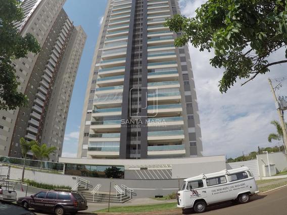 Apartamento (tipo - Padrao) 3 Dormitórios/suite, Cozinha Planejada, Portaria 24hs, Elevador, Em Condomínio Fechado - 62489vejuu