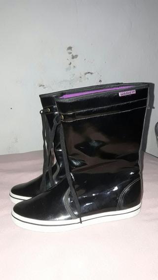 Botas De Lluvia adidas Original