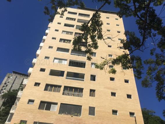 Apartamento En Venta En Caracas Urbanización El Cafetal Rent A House Tubieninmuebles Mls 21-2638