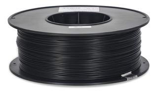 Rosario Filamento Pla Impresora 3d Printalot 1.75mm