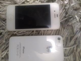 Phone Para Repuesto