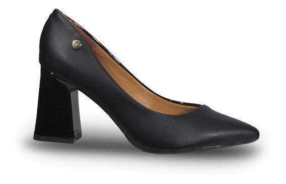Vizzano 132710 Zapato Stiletto Tacon Mujer