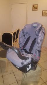Cadeira Infantil Para Veículos