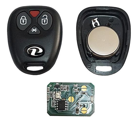 Controle Positron Px32 Ex Fx Px 292/293/300/330/360/360bt