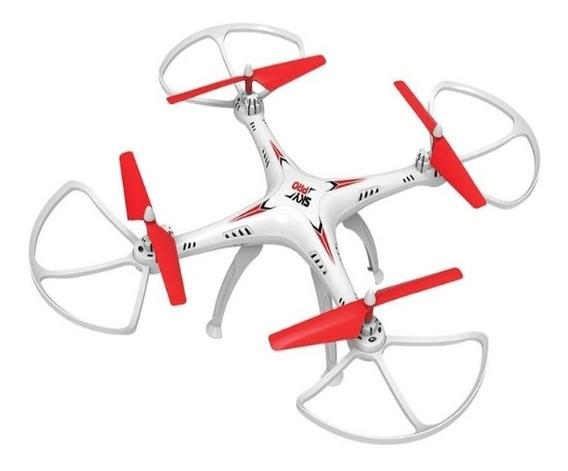 Drone Polibrinq Vectron