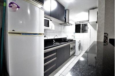 Apartamento - Ref: Ap0040_a8