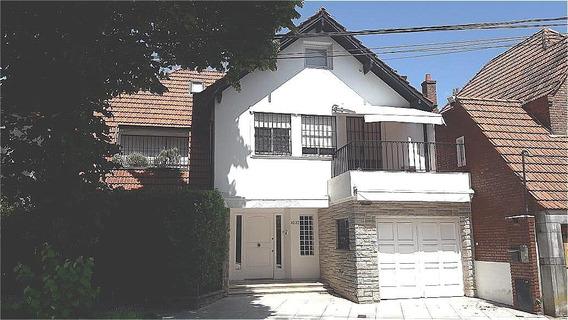 Casa - La Lucila-libert./rio