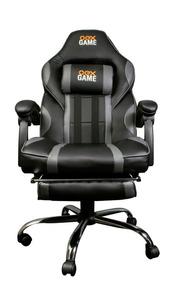 Cadeira Gamer Oex Gc300