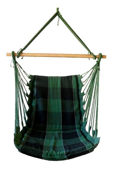 Kit 2 Rede Cadeira Balanço Descanso Teto Suspensa Promoção