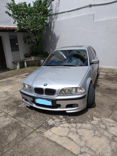 Bmw  330i Av51