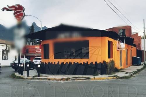 Locales En Traspasos En Tecnológico, Monterrey