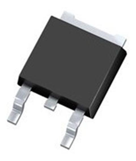 G15n60hs Sgb15n60hs G15n60 600v 27a To263 Transistor Igbt N
