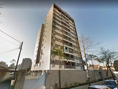Apartamento No Centro Com 3 Quartos Para Locação, 96 M² - 6779