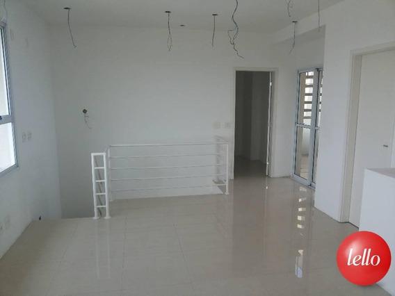 Apartamento - Ref: 149531