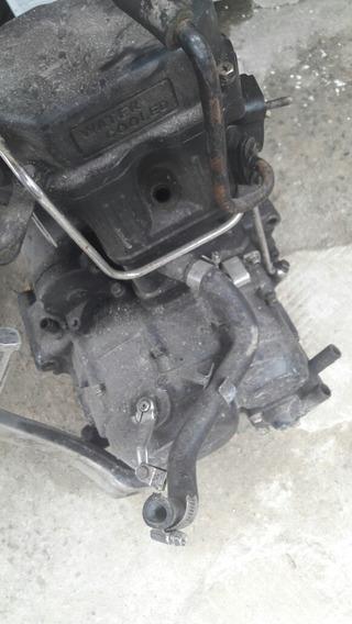 Motor Da Kasinsik Kasinsik