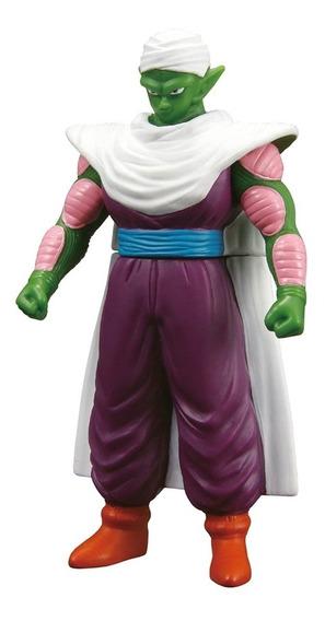 Figura Gohan De Dragon Ball 9cm
