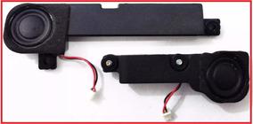 Alto-falantes Notebook Itautec Infoway W7730