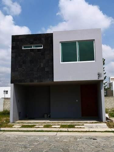 Casa En Renta Av De La Pradera , La Venta Del Astillero