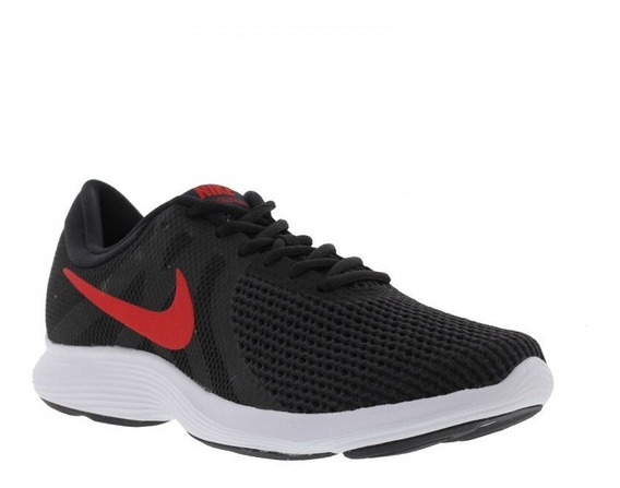 Tênis Nike Revolution 4 Masculino Original
