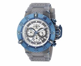 Relógio Invicta Subaqua 24371 Noma 3 | Original