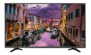 Smart Tv Led Net Runner 55 Nr-td7an Hdmi 4k Netflix