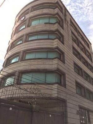 Rento Magnifico Edificio Corporativo Amueblado En El Corazón