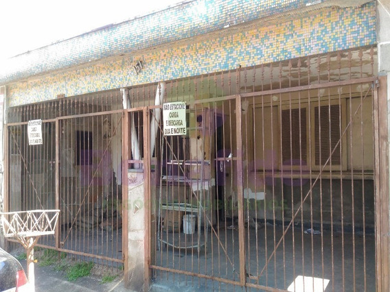 Casa A Venda, Vila Arens, Jundiaí - Ca09409 - 34376801