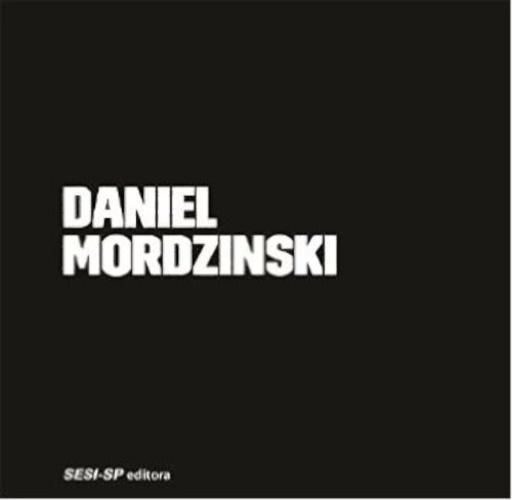 A Literatura Na Lente De Daniel Mordzinski