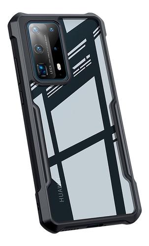 Funda Huawei P40 / Lite / Pro / Pro Plus Xundd Beatle