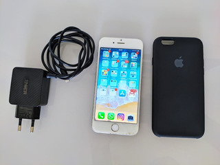 iPhone 6 Anatel 64gb Original