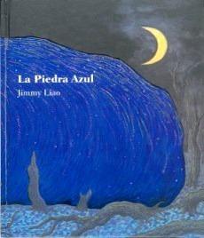 Piedra Azul, La