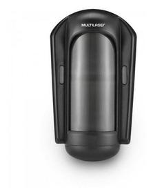 Sensor Ex Microonda Se414 Pet 45kg C/ Articulador Multilaser
