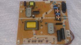Placa Fonte Tc-32a400b 32a400b Tc-32cs600b 32cs600b Tnp4g572