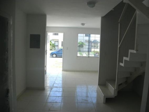 Casa En Venta En Barquisimeto , Lara Ar Lopez