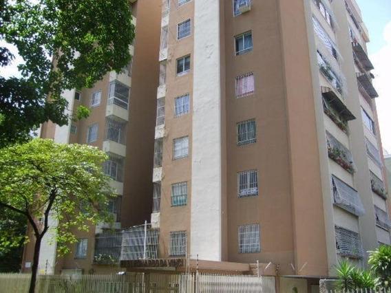 Apartamento A La Venta En La Urbina, ¡llame Ya!