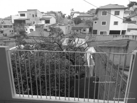 Ref.: 5233 - Casa Terrea Em Osasco Para Aluguel - L5233