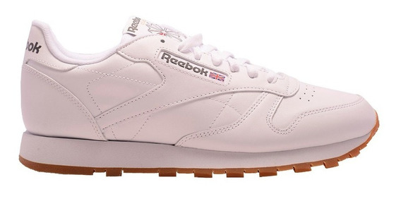 Zapatillas Reebok Classic -49799