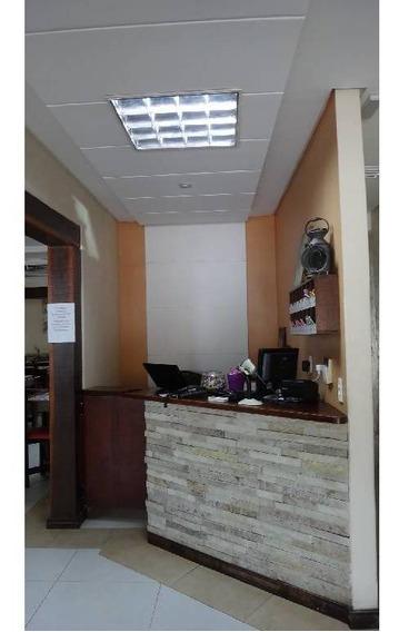 Restaurante Montado - 20848