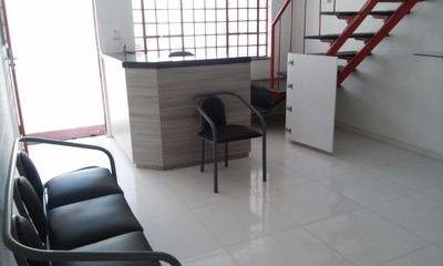 Salas Para Consultórios, José Bonifácio, Fortaleza. - Sa0023